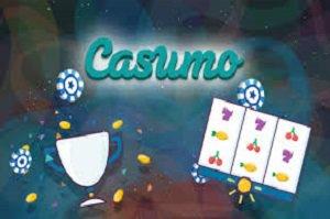 uk online casino/s playukcasinos.com