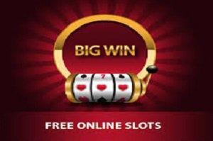 best uk casino playukcasinos.com