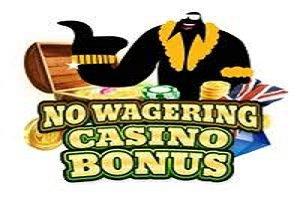 Playuk Casinos