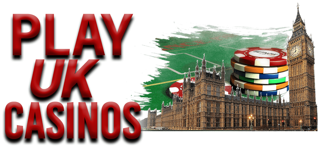 Playuk Casinos