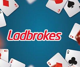 Ladbrokes Casino playukcasinos.com