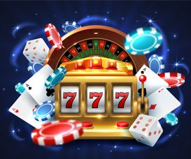 playukcasinos.com free play bonus codes (keep 'play' <1%)