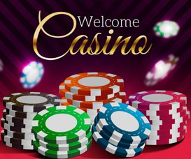 uk online casino/s playukcasinos.com